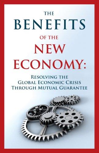 benefits of new economy