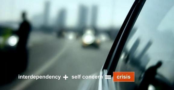 crisis2